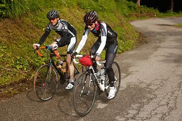 sportful_granfondo_cima_campo
