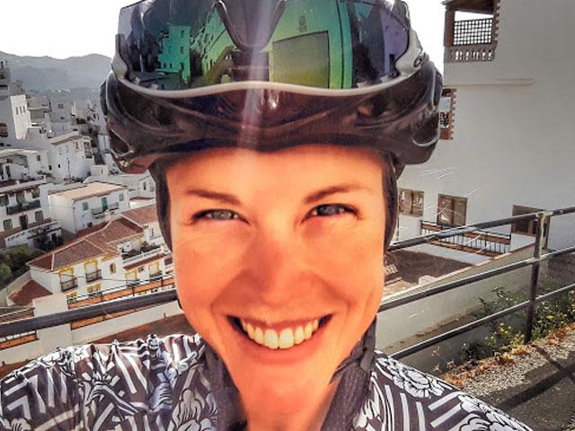 Monika Sattler